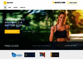 iphysioperth.com.au