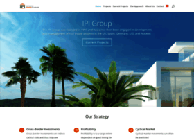 ipi-group.com