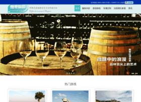 ipiaoling.com