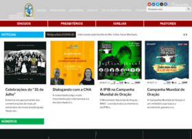 ipib.org