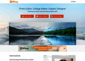 ipiccy.com
