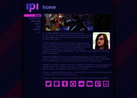 ipidev.net