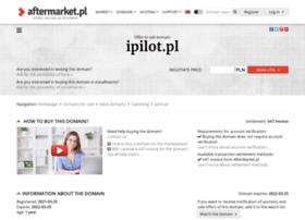 ipilot.pl