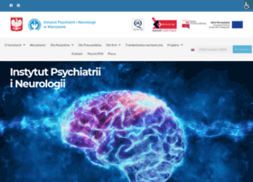 ipin.edu.pl