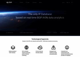 ipip.net