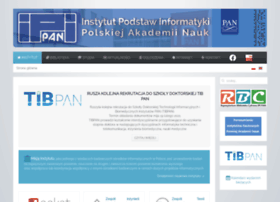 ipipan.waw.pl