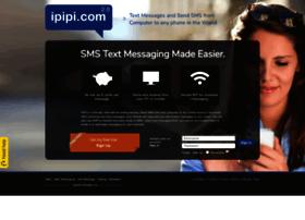 ipipi.com