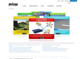 ipitek.com