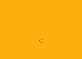 ipixel.com.sg