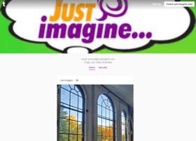 ipiz.com