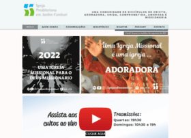 ipjc.org.br