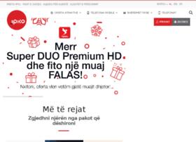 ipko.net