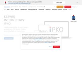 ipkonet.pl