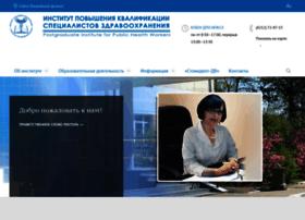 ipksz.ru
