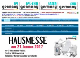 ipl-entwicklungstechnologie.de