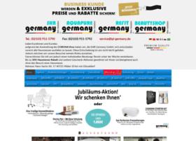 ipl-germany.de