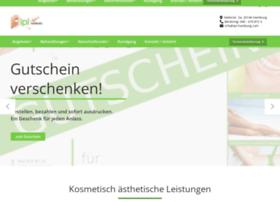 ipl-hamburg.com