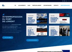 ipl-naval.com