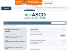 iplanner.asco.org