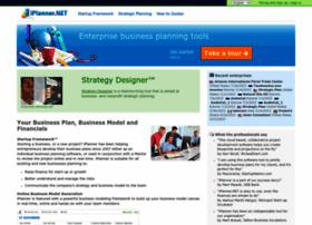 iplanner.net