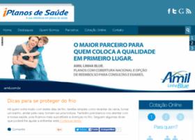 iplanosdesaude.com.br