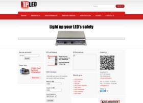 ipled.com