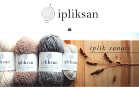 ipliksan.com