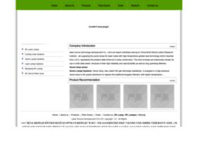 ipllamp.com