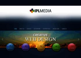 iplmedia.com