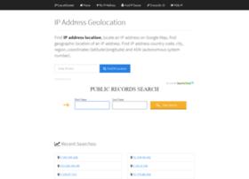 iplocationer.com