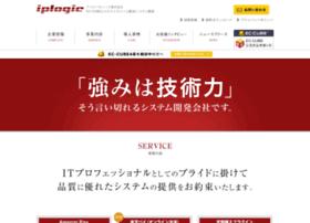 iplogic.co.jp