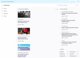 iplogodesign.com