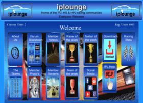 iplounge.net