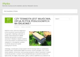iplytka.pl