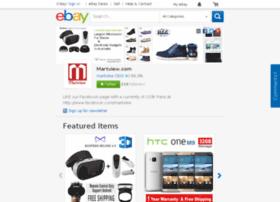 ipmart-cables.com