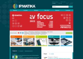 ipmatika.com