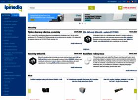 ipmedia.cz