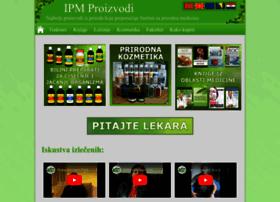 ipmproizvodi.com