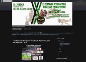 ipmsespana.blogspot.com.es