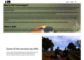 ipmtechnologies.com.au