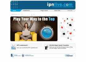 ipnlive.com