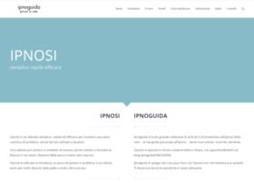 ipnoguida.com