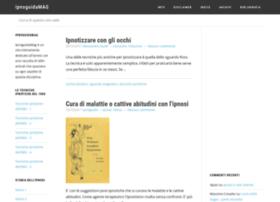 ipnoguida.net