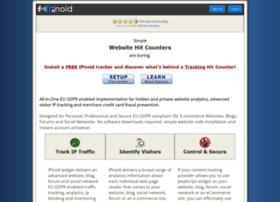ipnoid.com
