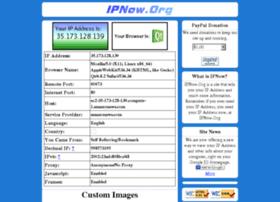 ipnow.org