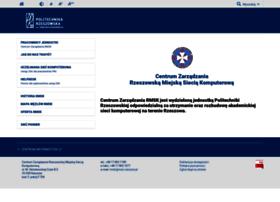 ipnz.ur.edu.pl