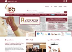 ipo.com.br