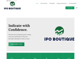 ipoboutique.com