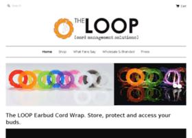 ipocketloop.com