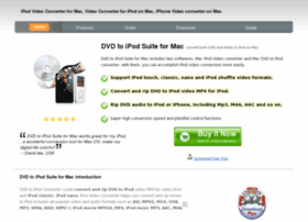 ipod-mp4-video-converter-for-mac.com-http.com